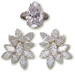 diamond-jewelry1