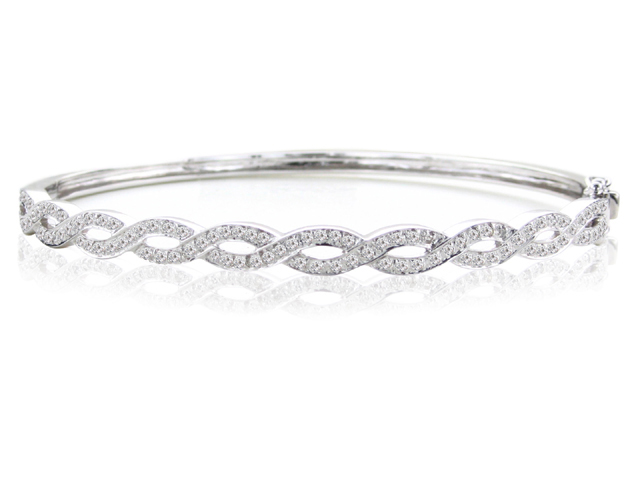 Diamond Bracelet SF