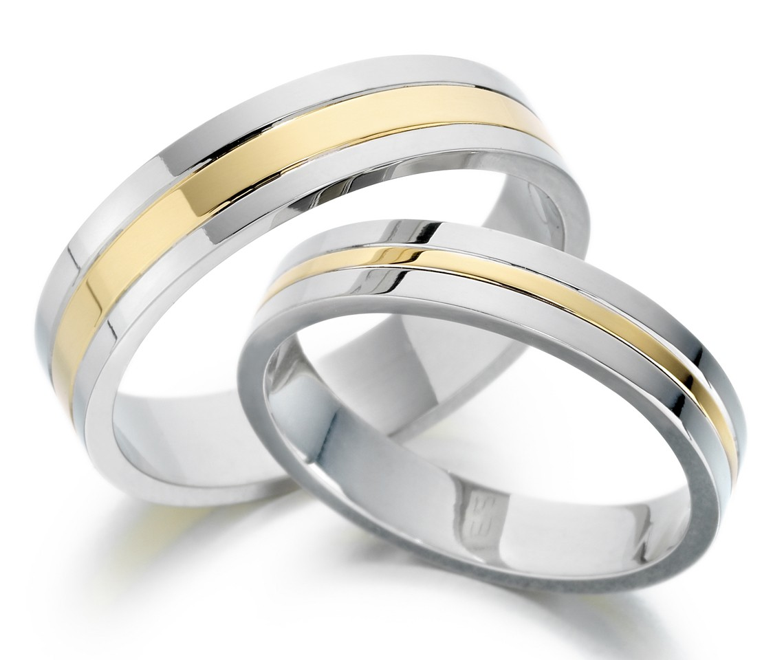 custom wedding rings sf buy exclusively designed custom