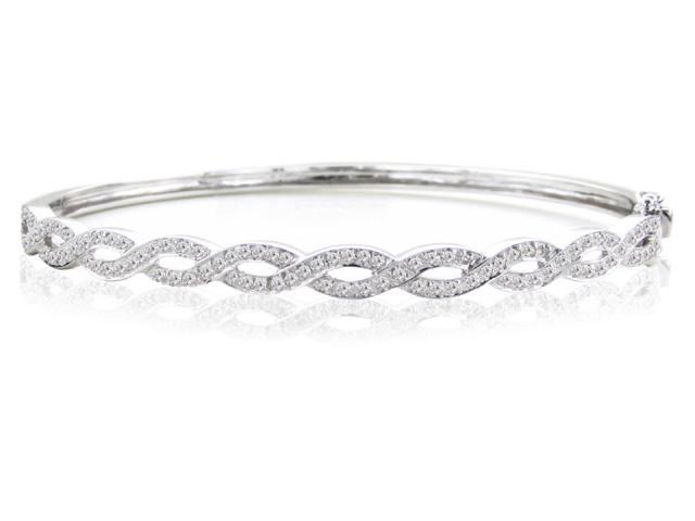 Diamond Bracelet SF