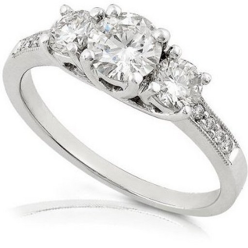 Women S Wedding Rings Sf Exquisite Today