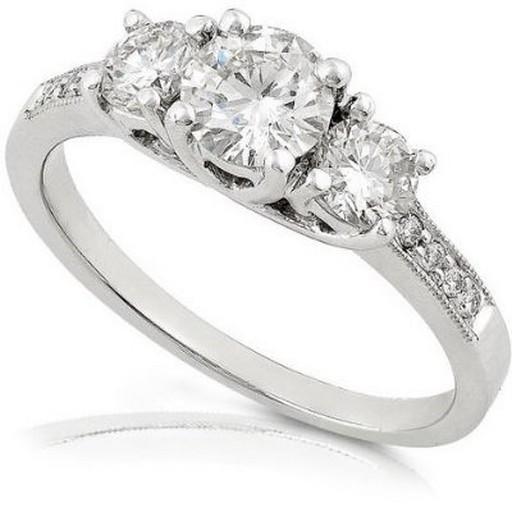 Women S Wedding Rings